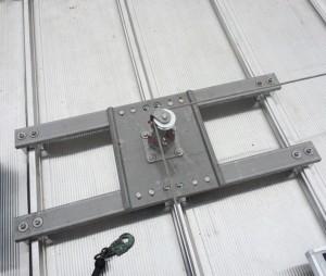 drain-block2